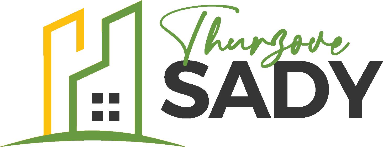 Thurzove-sady-logo