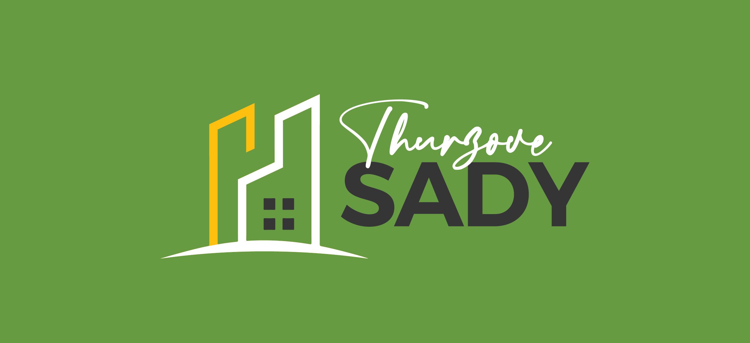 Thurzove-sady-logo-green-01-01